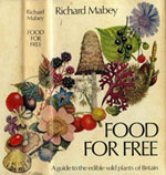 foodforfree_library1